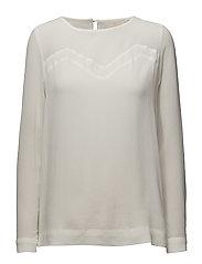 Charles blouse