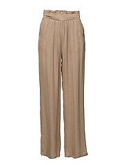 Herta pants