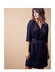 Agnete dress