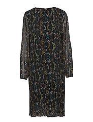 Cynthia dress