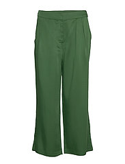 Emissa pants culotte - PALM TREE