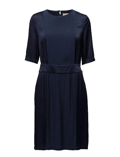 Minus Beck dress