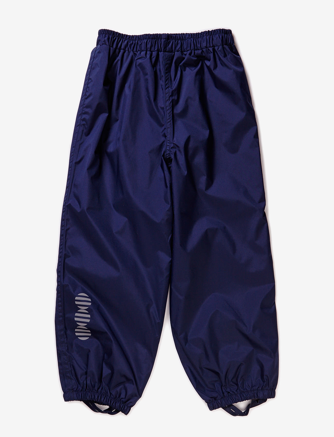 Minymo - Rainpant, breathable - hosen - dark navy