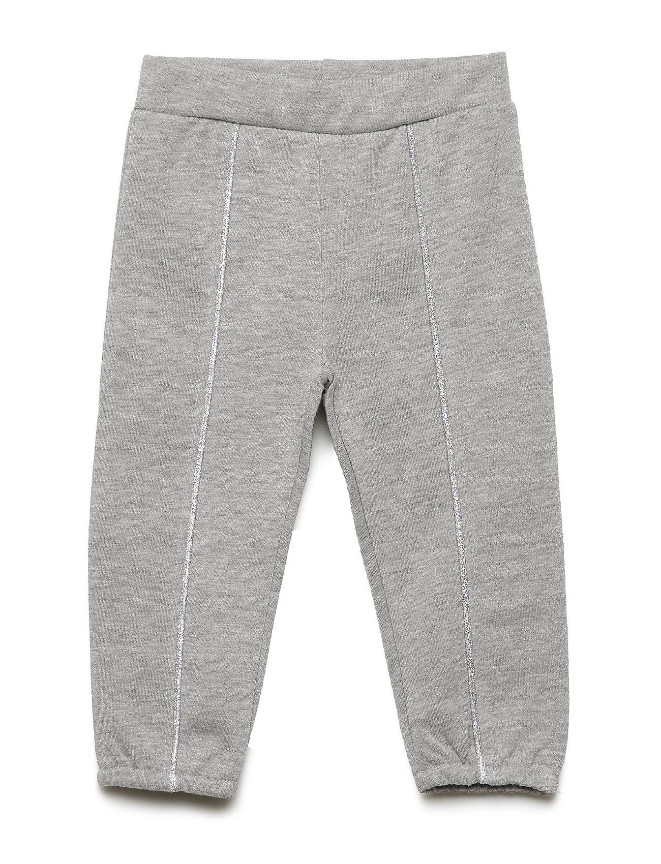 Sweat Pants - Minymo
