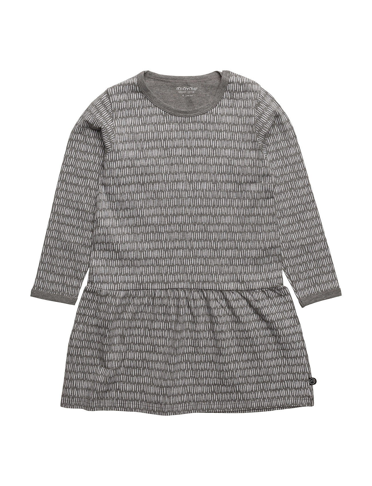 Image of 03 - Dress Ls (2661363887)