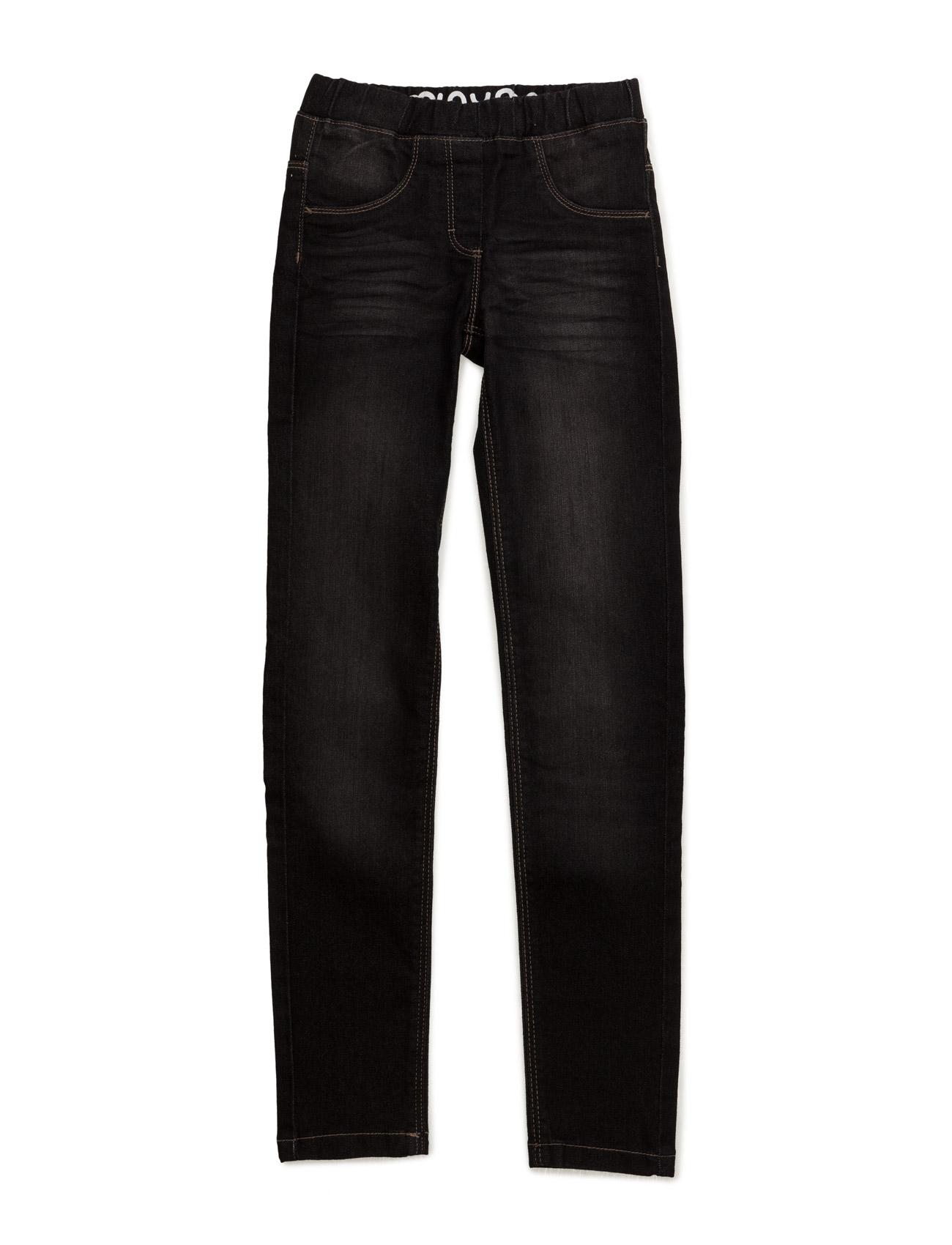 Jeans Girl - Slim Fit - Minymo