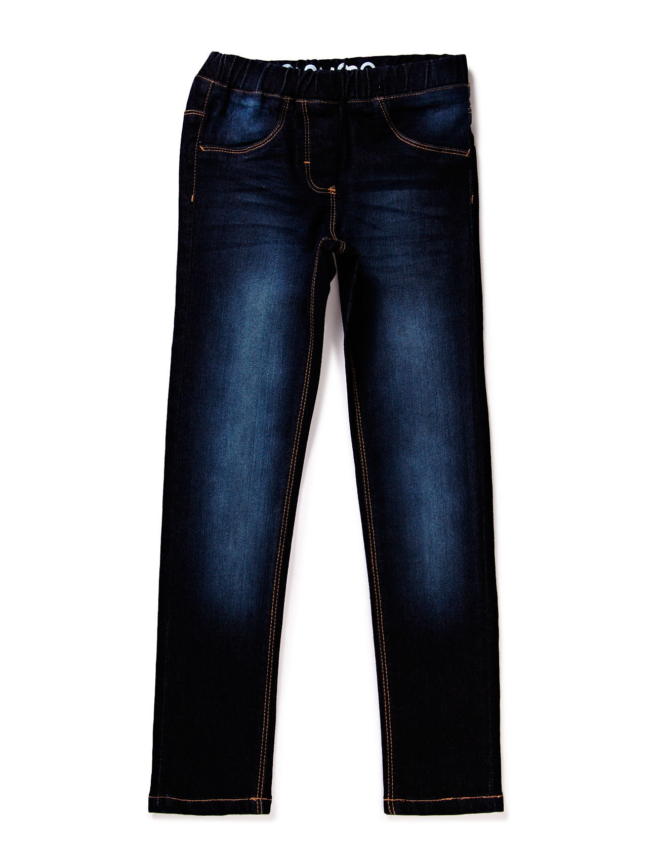 Minymo Jeans girl - Slim fit