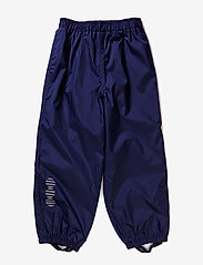Minymo - Rainpant, breathable - hosen - dark navy - 0