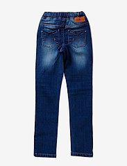 Minymo - Jeans girl - Slim fit - jeans - denim - 1
