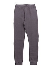 Piper 16 - Sweat pants - India ink