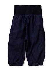 Baggy pants -UNISEX