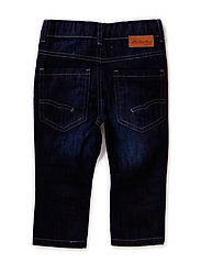 Jeans boy - Regular engineer
