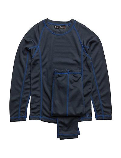 78 -Sports underwear - NAUTICALBLUE