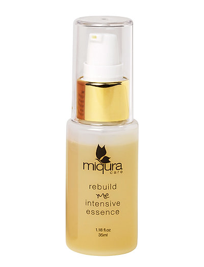 Rebuild Me Intensive Essence 35 ml - CLEAR
