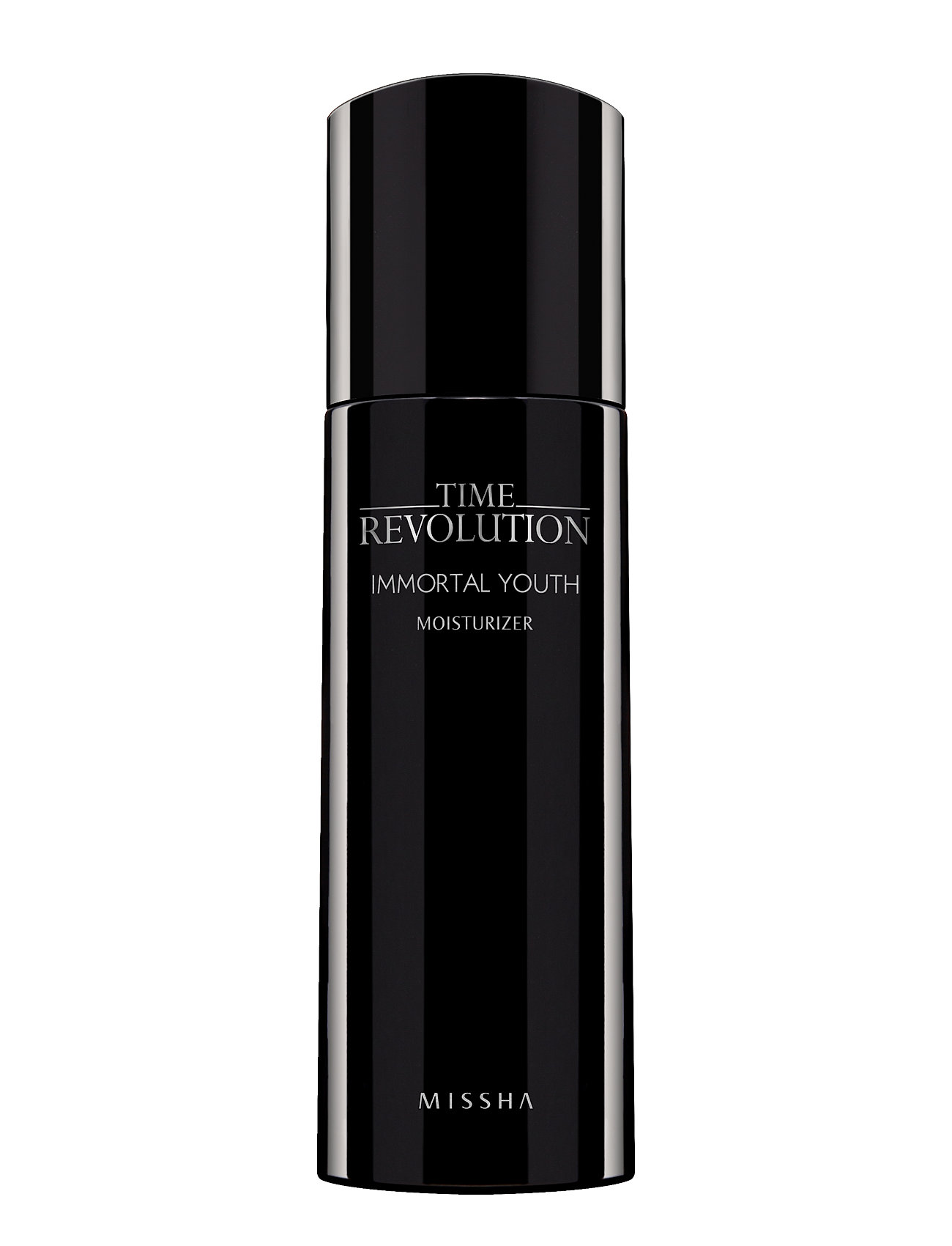 Missha Missha Time Revolution Immortal Youth  Moisturizer - CLEAR