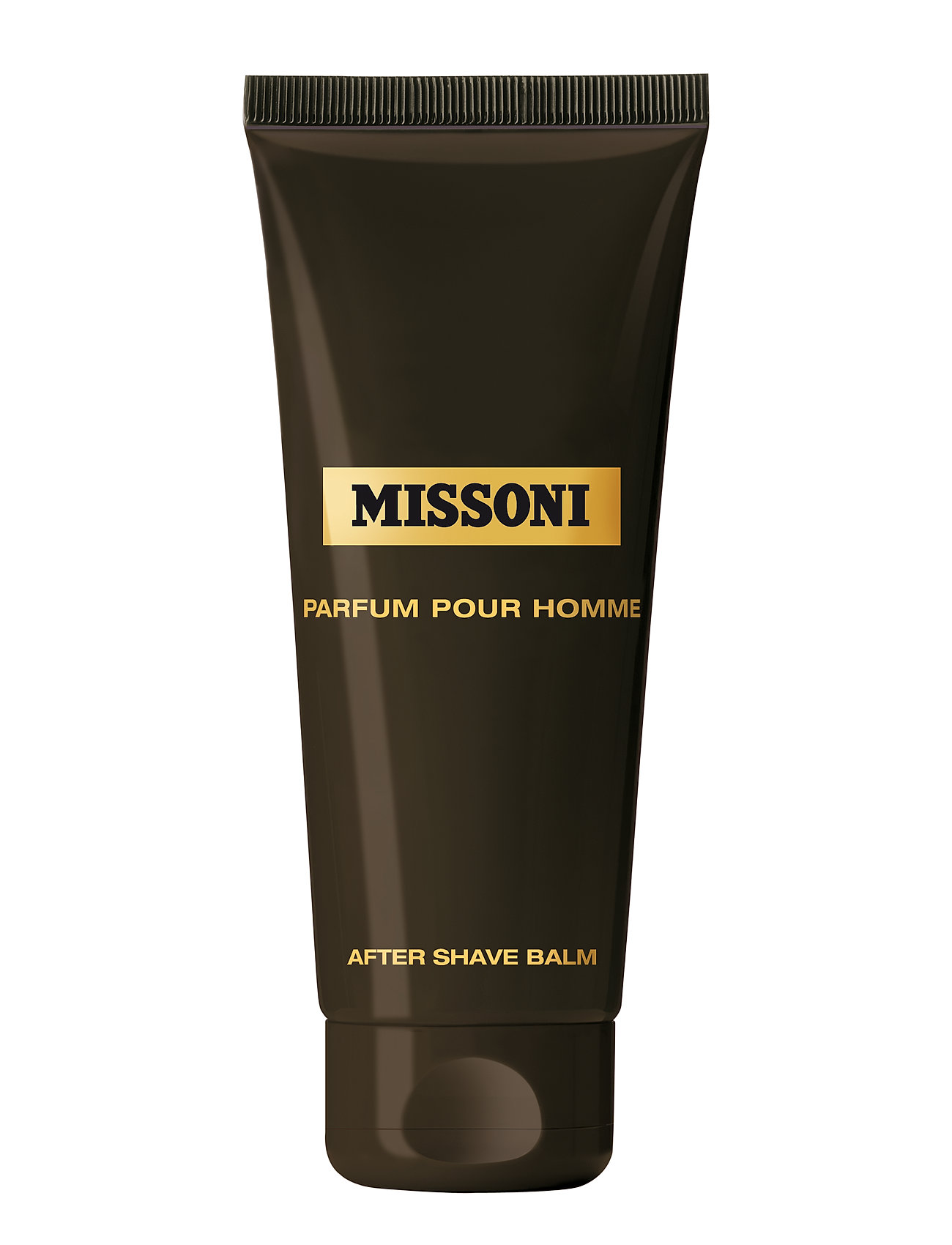 Image of Missoni Homme After Shave Balm Beauty MEN Shaving Products After Shave Nude Missoni Fragrance (3281588823)
