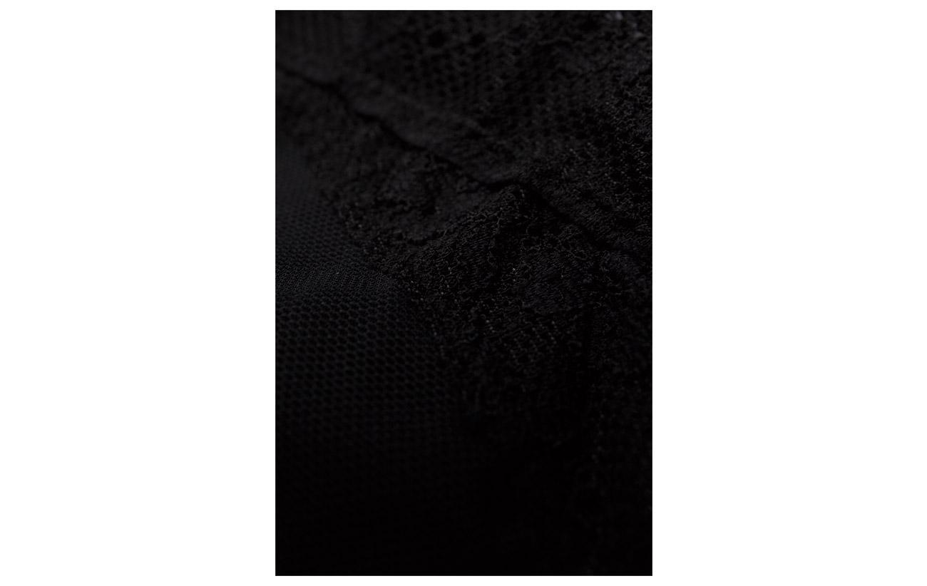 Polyamide Talullah Elastane 2 Brief 10 Black Missya 90 q4xHXzpzw