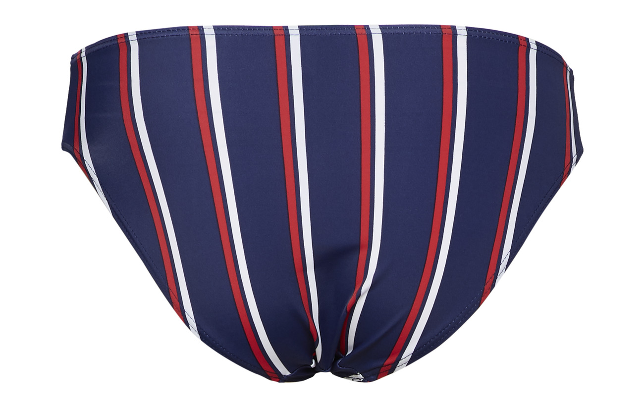 Corsika Elastane 80 Polyamide 20 Stripes Missya Tai AwqxAH
