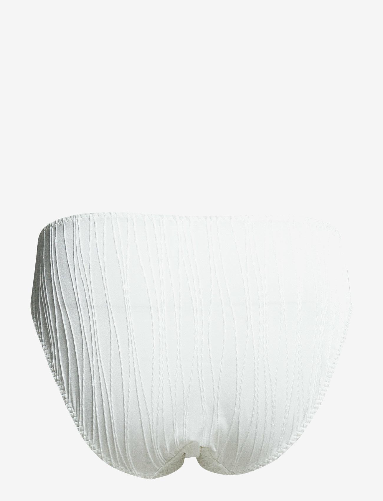 Missya - Dorrit tai basis - apakšbikses - ivory - 1