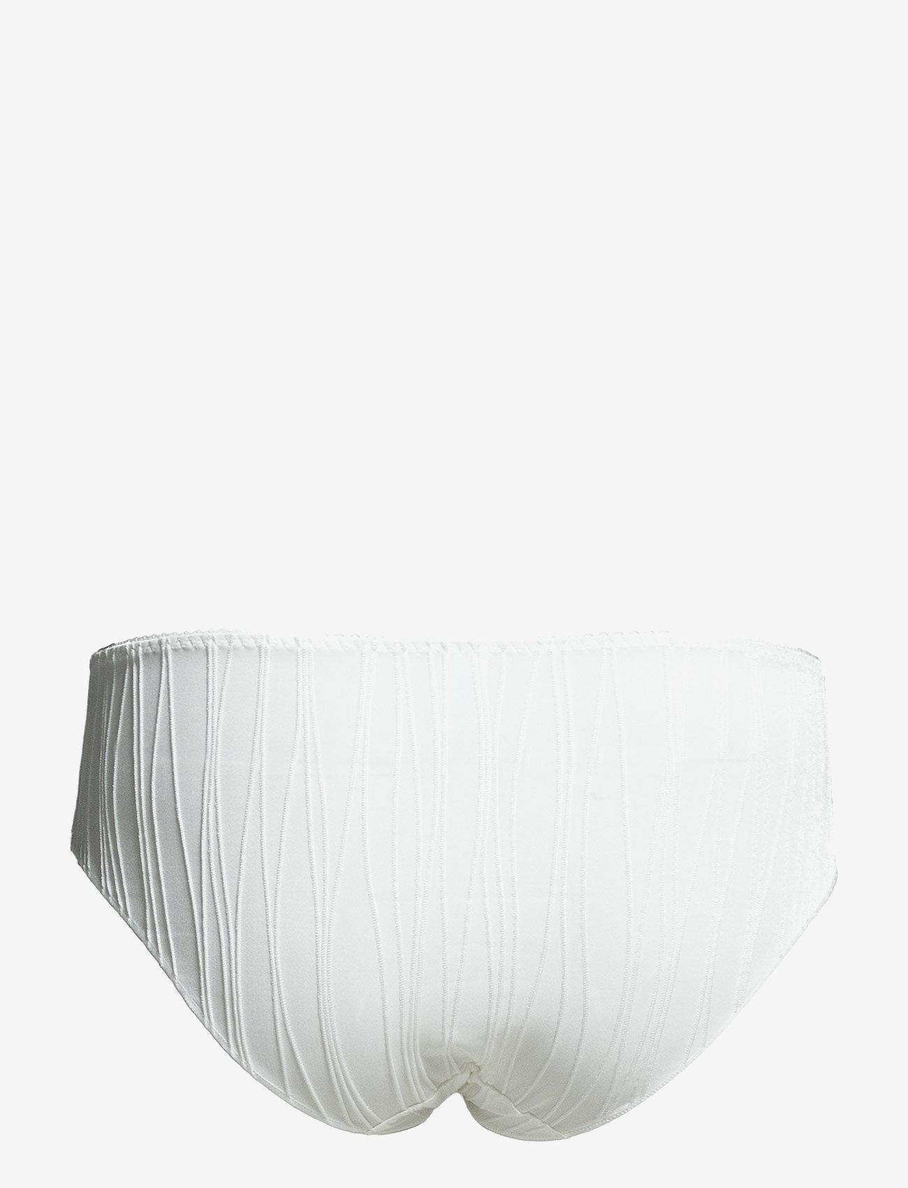 Missya Dorrit Hipster Basis - Trosor Ivory