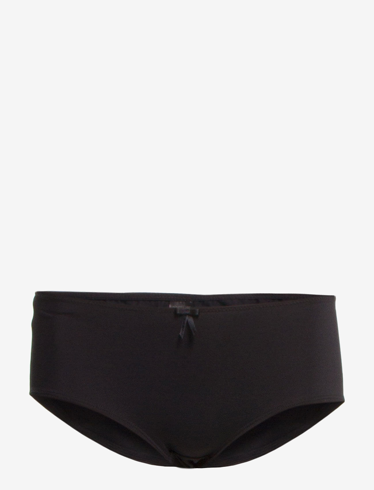 Missya - Mary hipster - hipster & hotpants - black - 0