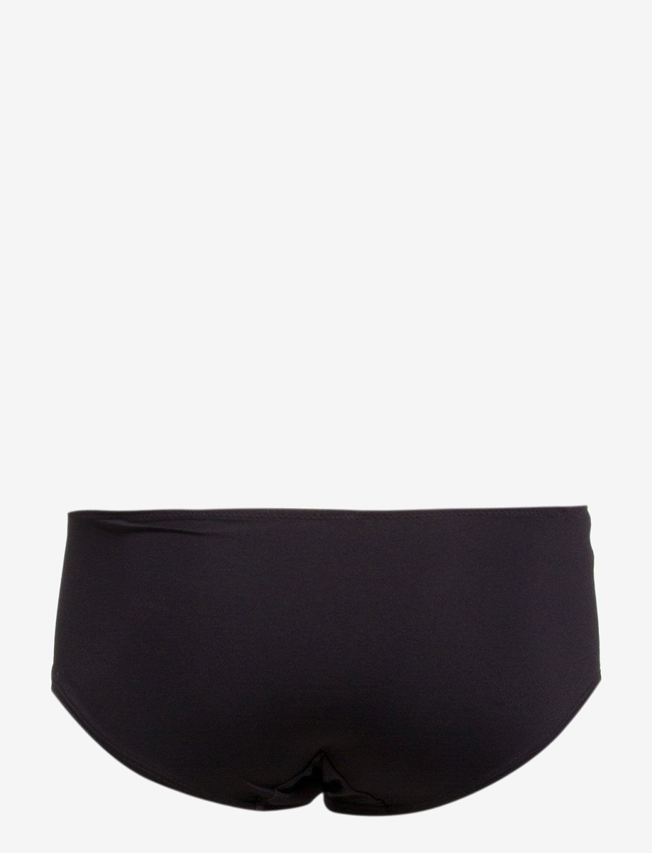 Missya - Mary hipster - boxers - black