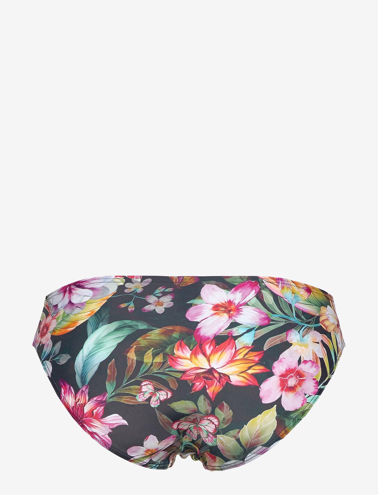 Missya - Amelia tai - bikinialaosat - flower dream - 1