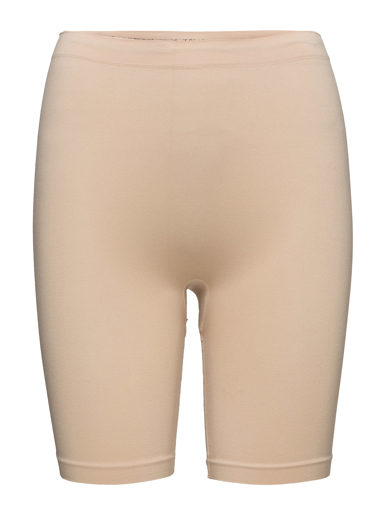 Missya Lucia long shorts