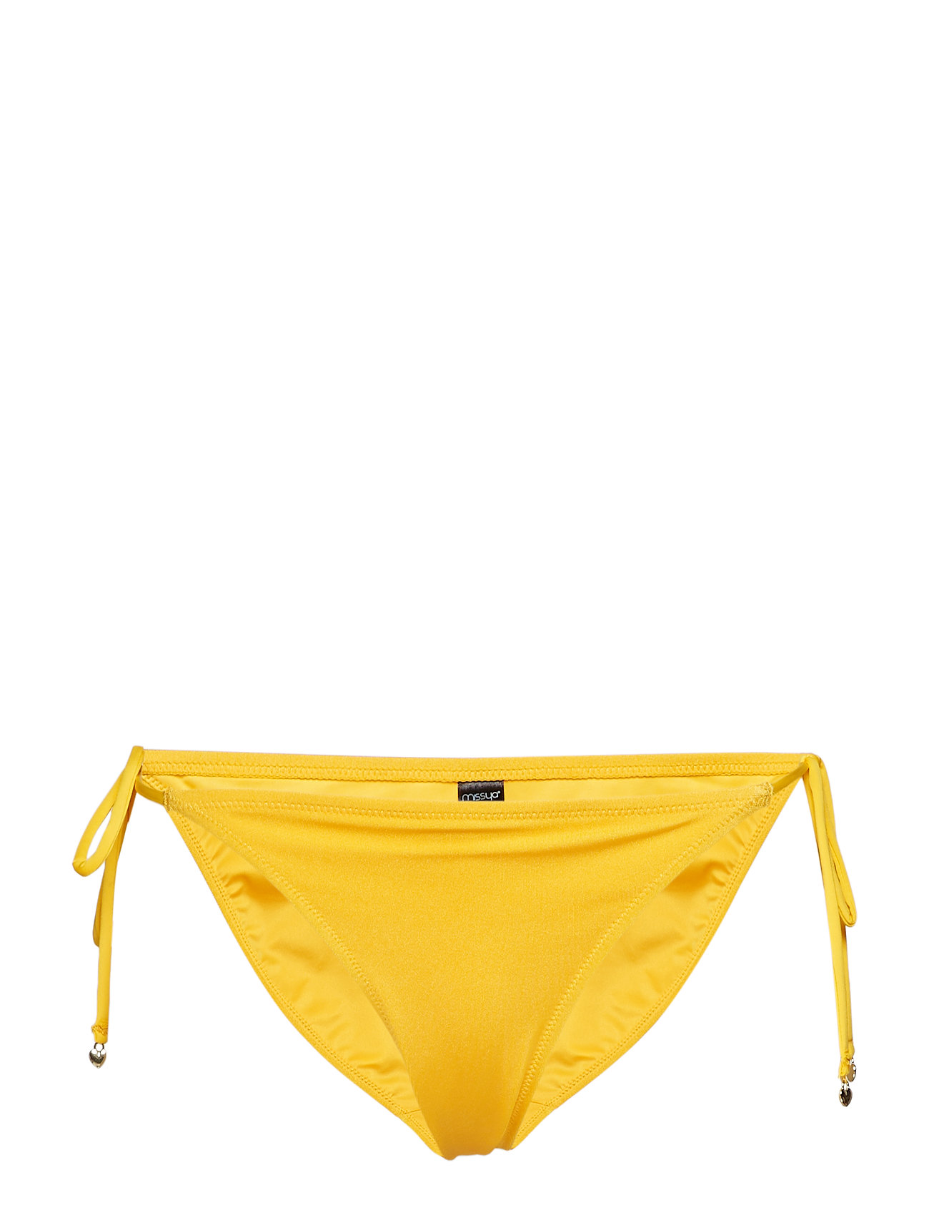 Missya Altea tai cord - YELLOW