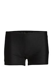 Missya Caz shorts