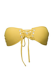 Garda bandeau - YELLOW