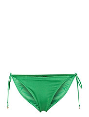 Altea tai cord - GREEN