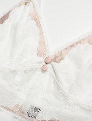 Missya - Gold body - bodies & slips - ivory / rose - 2