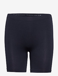 Lucia shorts - BLACK