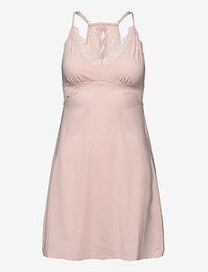 Laura nightdress - nachtjurken - chintz rose