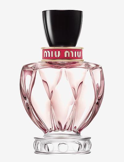 TWIST EAU DE PARFUM - parfyme - no color
