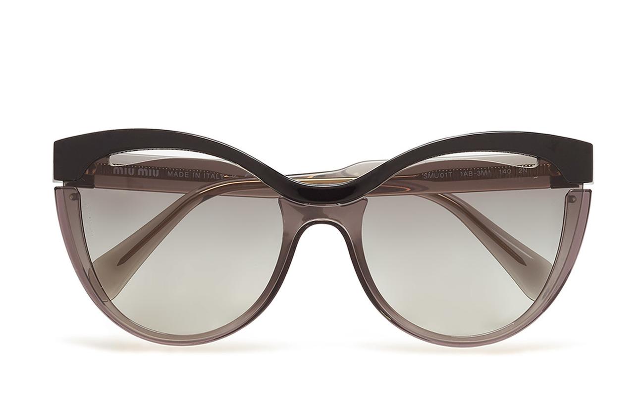 Miu Miu Sunglasses WOMEN'S SUNGLASSES