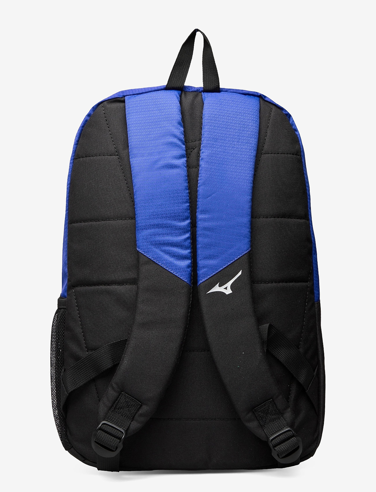 Mizuno - Backpack (20L) - sportstasker - blue - 1