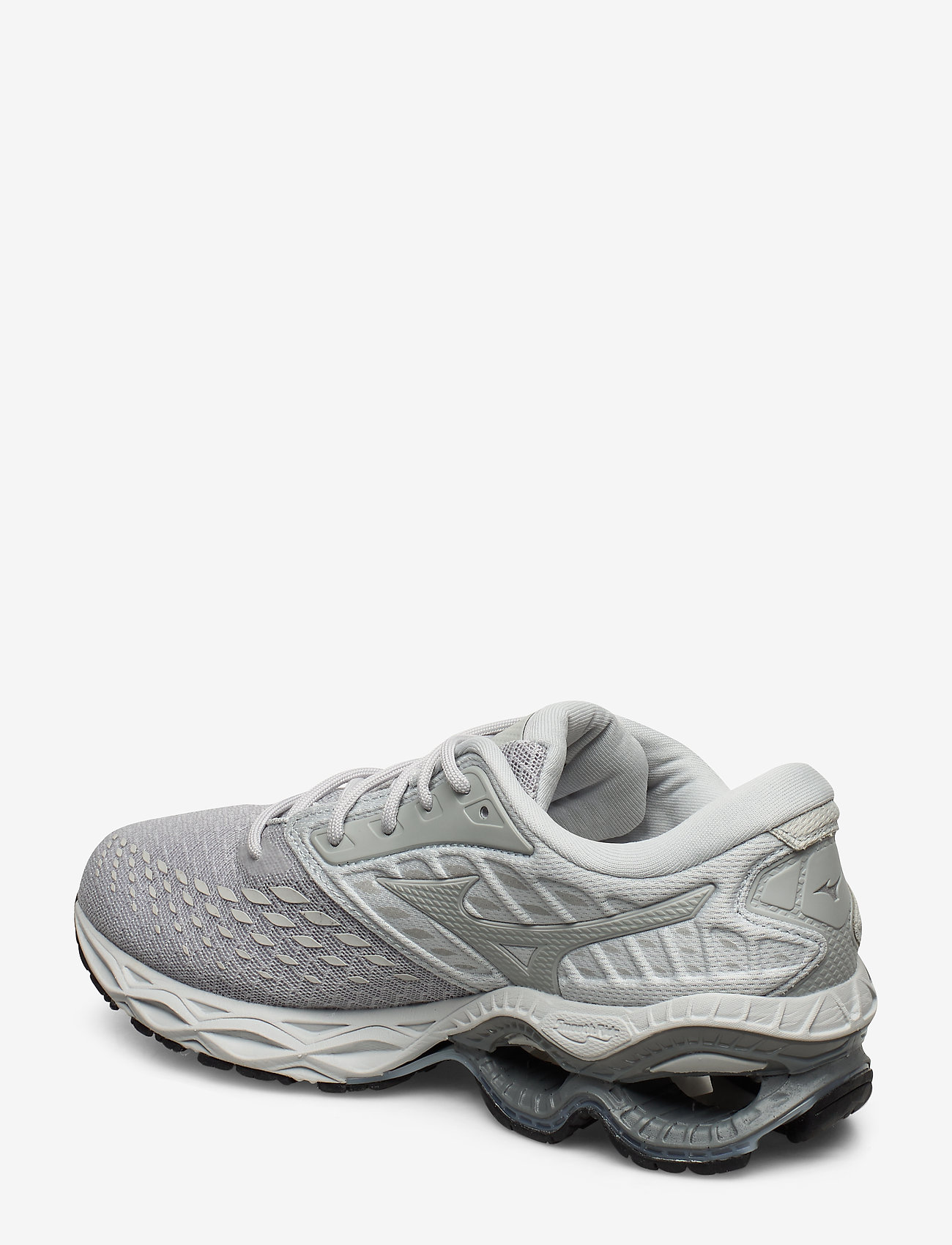 Wave Creation 21 W (Glacier Gray) - Mizuno