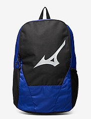 Mizuno - Backpack (20L) - sportstasker - blue - 0