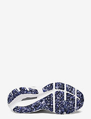 Mizuno - WAVE INSPIRE 17(W) - running shoes - blackened pearl - 4