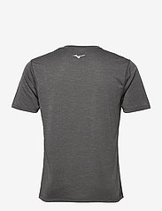 Mizuno - Core RB Tee(M) - t-shirts - magnet - 1