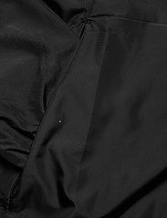 Mizuno - Hoody Jacket(M) - sportsjakker - black - 3