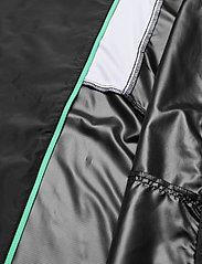 Mizuno - Hoody Jacket(M) - sportsjakker - black - 4