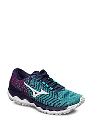 WAVE SKY WAVEKNIT 3 W