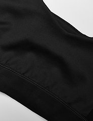 Mizuno - Style Bra(W) - sportbeh''s: low - black - 2