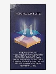 Mizuno - Alpha Graphic Bra(W) - sport bras: medium - tea rose - 3