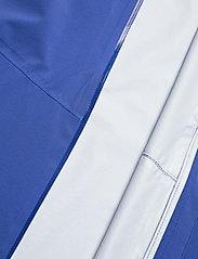 Mizuno - 20K ER Jacket(M) - sportsjakker - dazzling blue - 4