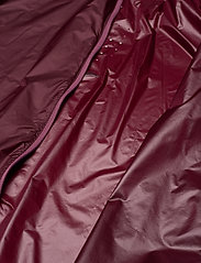 Mizuno - Aero Jacket(W) - renaissance rose - 4