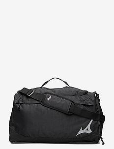 Holdall (30L) - træningstasker - black